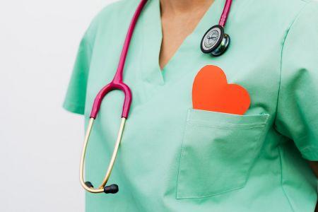 cardiologie2.jpg