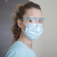 Dr. Mona Abaza